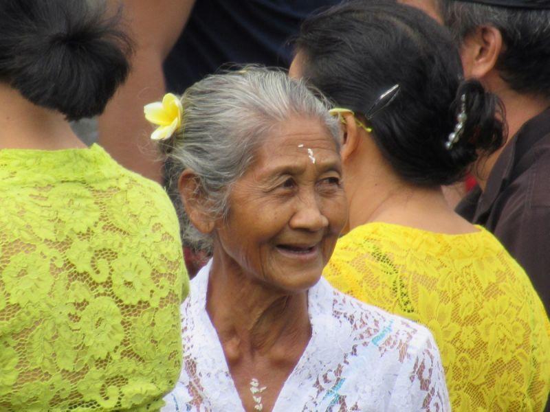 Image Voyager en Indonésie à la découverte des temples, des rizières et des plages