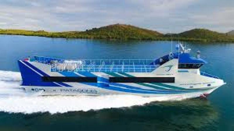 Embarquement en Speed Boat à Padang Bai  pour Lombok